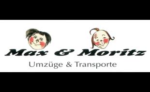 Bild zu Max & Moritz Umzüge in Kluftern Stadt Friedrichshafen