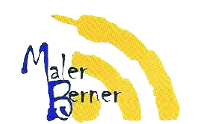 Bild zu Berner Meisterbetrieb in Neu-Ulm