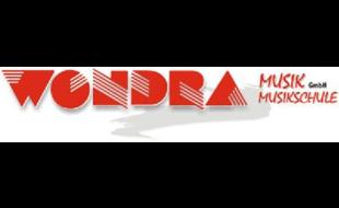 Wondra Musik GmbH