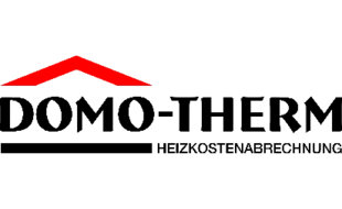 DOMO-THERM