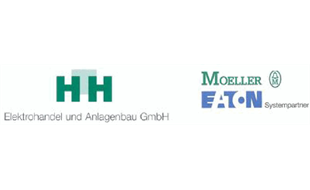 Logo von HTH Elektrohandel und Anlagenbau GmbH