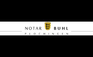 Notar Buhl - Plochingen