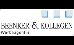 Beenker & Kollegen