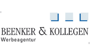 Logo von Beenker & Kollegen