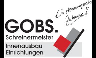 Karl Gobs Schreinerei