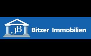 Logo von Bitzer Immobilien Bitzer Joachim Dipl.-Sachverständiger für Immobilienbewertung (DI
