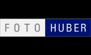 Logo von Foto Huber