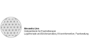 Lion Alexandra