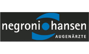 Negroni Francesco u. Hansen Thomas Dres.med.