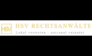 HSV Rechtsanwälte GbR