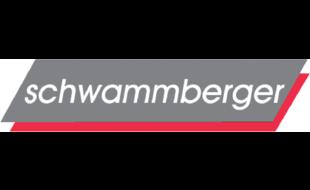 Metallbau Schwammberger, Inh. Markus Schwammberger