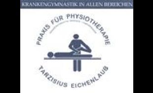 Eichenlaub Tarzisius, Praxis für Physiotherapie