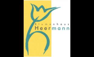 Heermann Walter GmbH