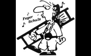 Schulz Harald, Schornsteinfegermeister - Gebäudeenergieberater