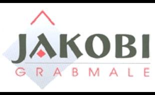 Jakobi Grabmale GmbH