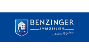 Bild zu BENZINGER IMMOBILIEN in Bad Urach