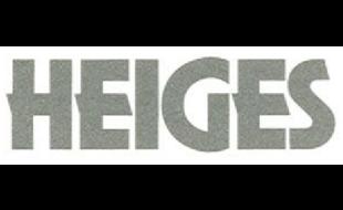 Logo von HEIGES Spiel- und Lederwaren