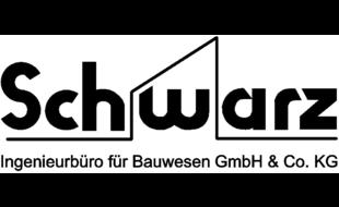 Logo von Schwarz Ingenieurbüro für Bauwesen GmbH & Co. KG