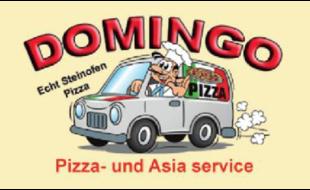 Bild zu Domingo Pizzaservice in Stuttgart