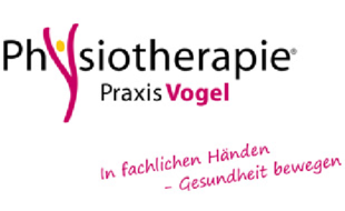 Physiotherapie-Praxis Vogel