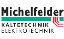 Logo von Michelfelder GmbH