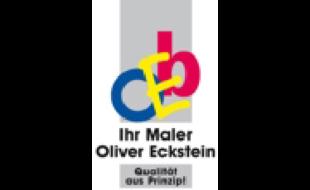 Eckstein Oliver
