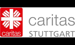 Caritasverband für Stuttgart e.V. Fairkauf 2. Hand Kaufhaus