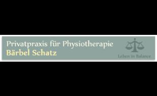 Bild zu Privatpraxis für Physiotherapie Bärbel Schatz in Stuttgart