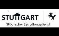 Städtischer Bestattungsdienst der Stadt Stuttgart
