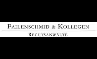 Failenschmid & Kollegen Rechtsanwälte