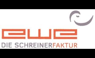 EWE - Die Schreinerfaktur GmbH