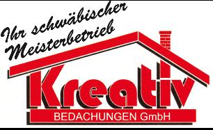 Kreativ Bedachungen GmbH