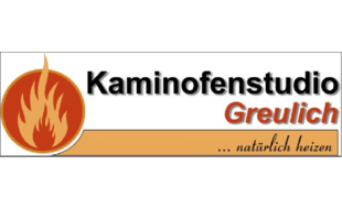 Greulich Kaminofenstudio