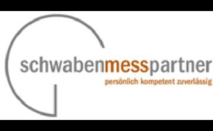 SMP Schwaben-MessPartner GmbH & Co. KG