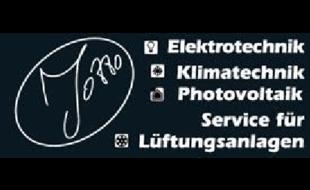 Logo von Iozzo e.K.