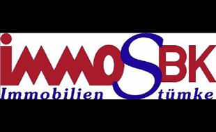 Logo von Immobilien Stümke