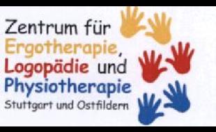 Logo von Zentrum für Ergotherapie, Logopädie und Physiotherapie in Sillenbuch