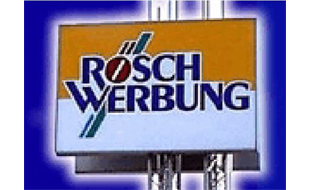 Rösch Werbung GmbH