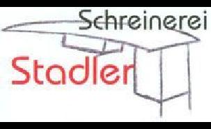Logo von Stadler Tobias