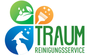 Bild zu Traum Reinigungsservice in Sindelfingen