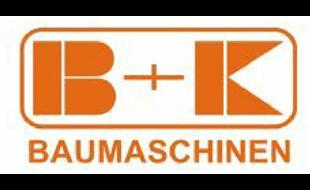 Logo von B + K Bregler & Klöckler GmbH