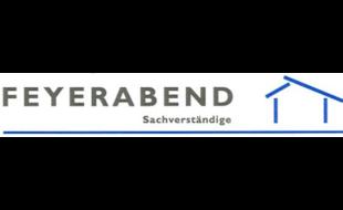 Logo von Feyerabend Petra