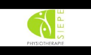 Bild zu Physiotherapie Siepe in Horkheim Stadt Heilbronn