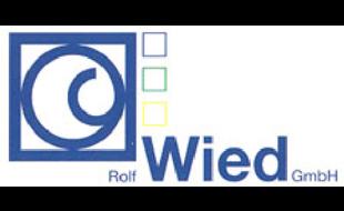 Wied, Rolf, GmbH