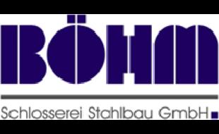 Bild zu Böhm GmbH in Stuttgart