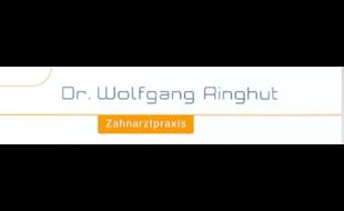 Ringhut Wolfgang Dr., Zahnarzt