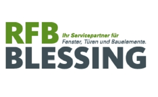 RFB Ralf Blessing