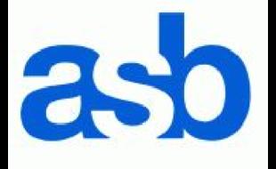 asb Pfister und Weishaupt GmbH