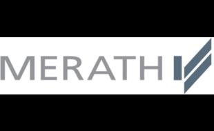 Logo von MERATH Steuerberatungsgesellschaft mbH