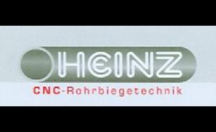 Heinz Georg CNC-Rohrbiegetechnik